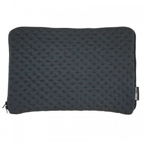 LAPTOP SLEEVE GUUS 15""