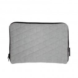 LAPTOP SLEEVE JACK 13""